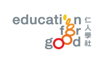 Education for good