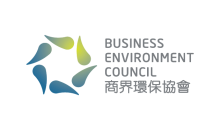 Business Environment Council