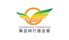 Golden Age Foundation