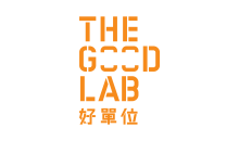 The Goodlab