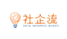 Social Enterprise Insights