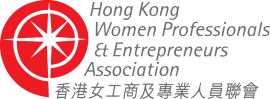 Hong Kong Women Professionals & Entrepreneurs Association